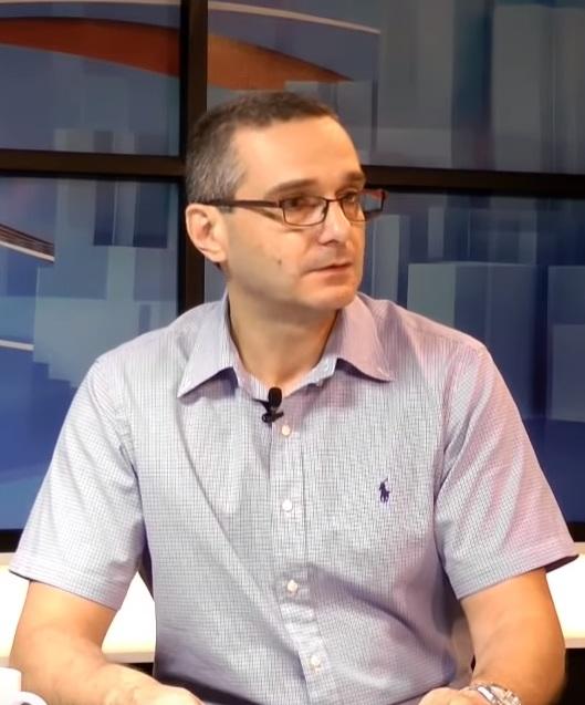 Антипов Антон Николаевич