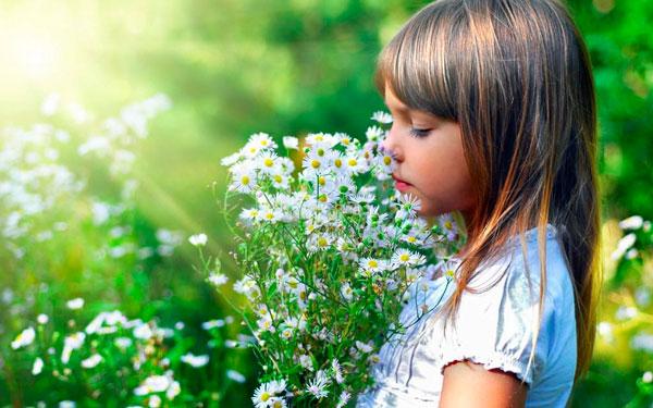 Смоленск: как найти лучшего детского психолога