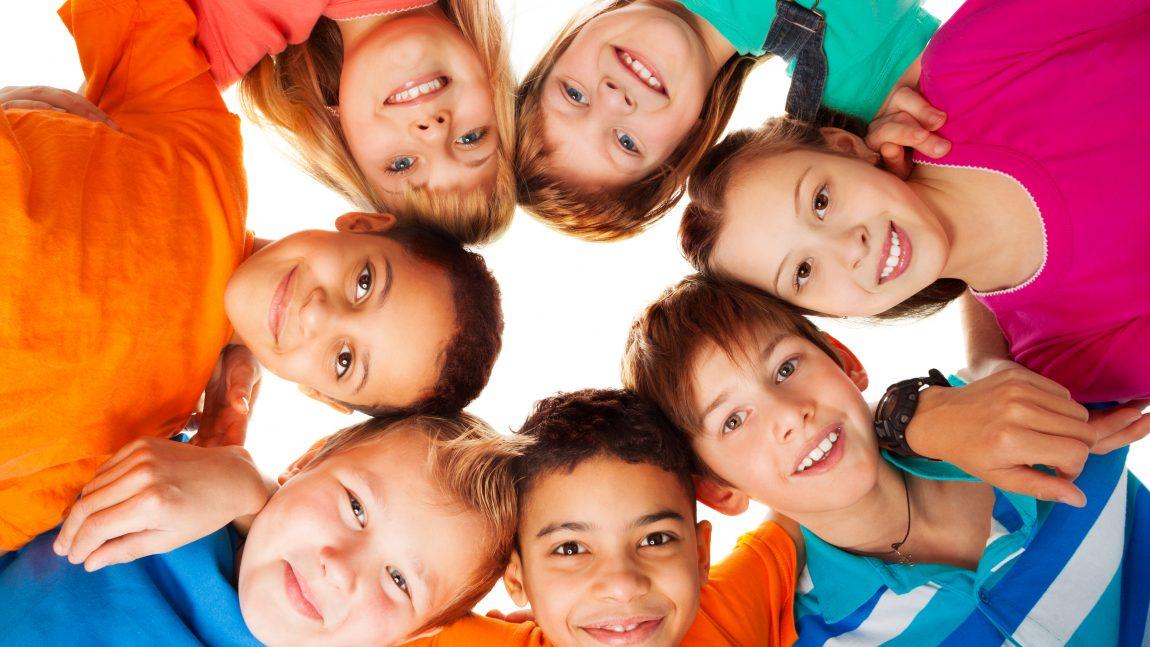 Сколько стоит консультация детского психолога в Новосибирске
