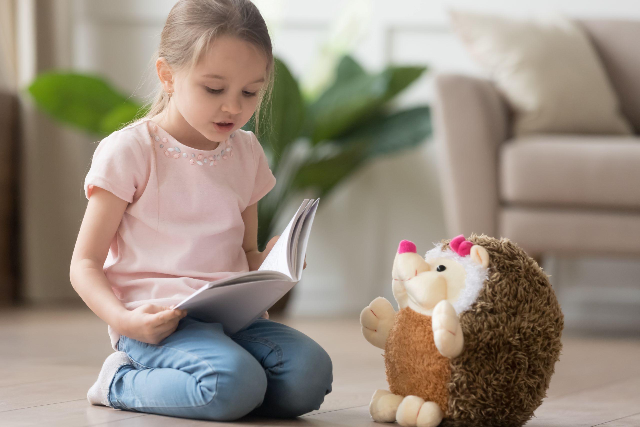 Что такое высокая чувствительность ребенка — главные особенности эмоционального развития