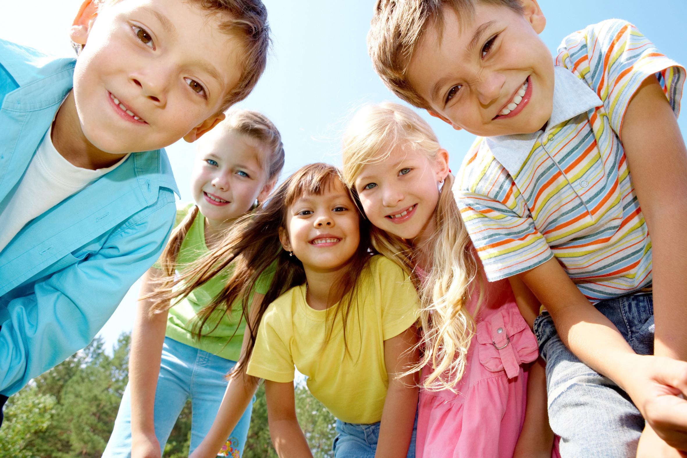 Развивающаяуслуга психолога онлайн для детей 5-6 лет «Все стороны моей фантазии»