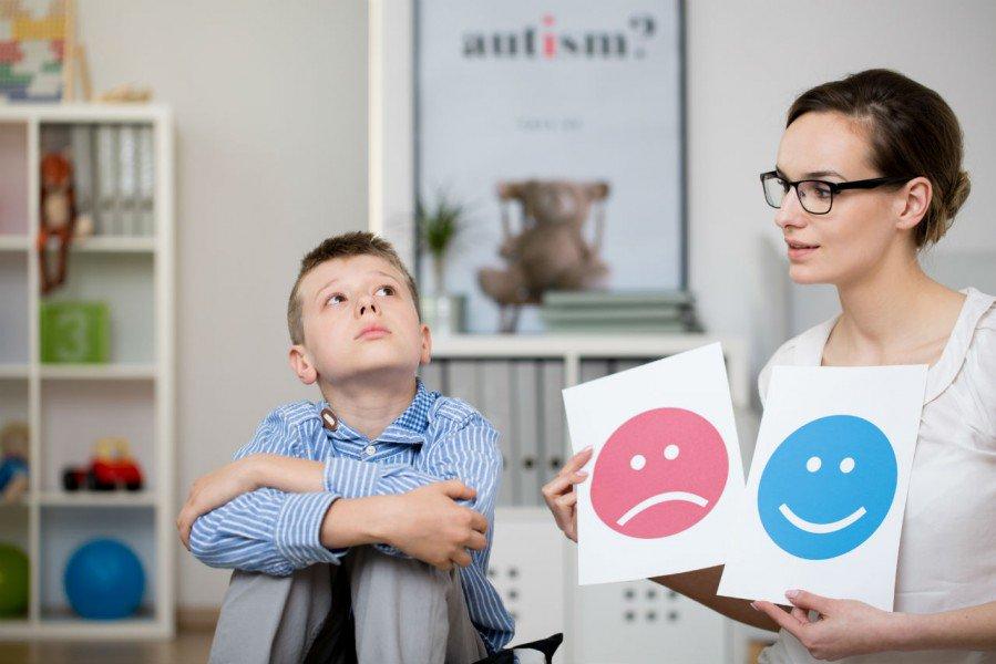 Услуга психолога онлайн для детей 5-8 лет «Приключение в страну Эмоциональдия»