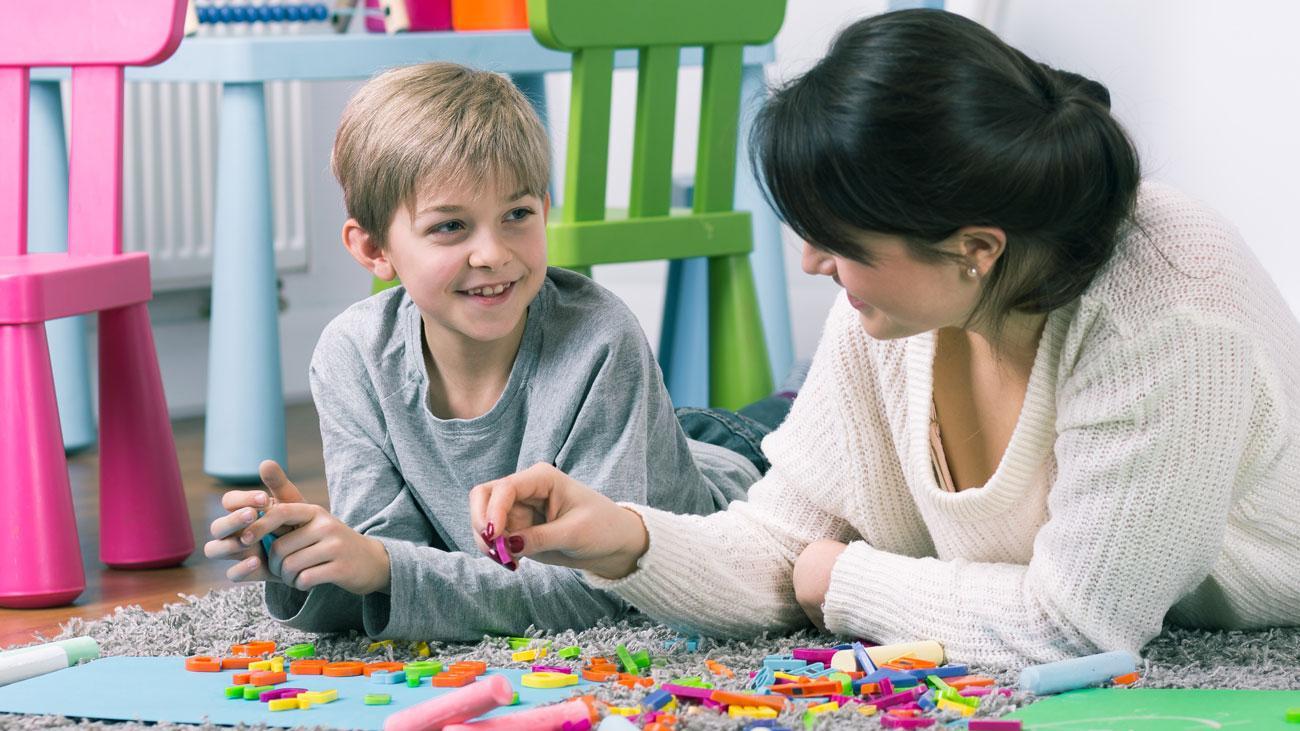 Профессиональный детский психолог в Уфе: стоимость приема