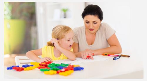 Ставрополь: как найти хорошего психолога для детей